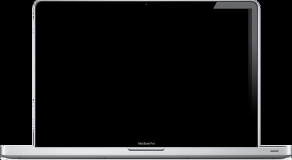 laptop macbook.png