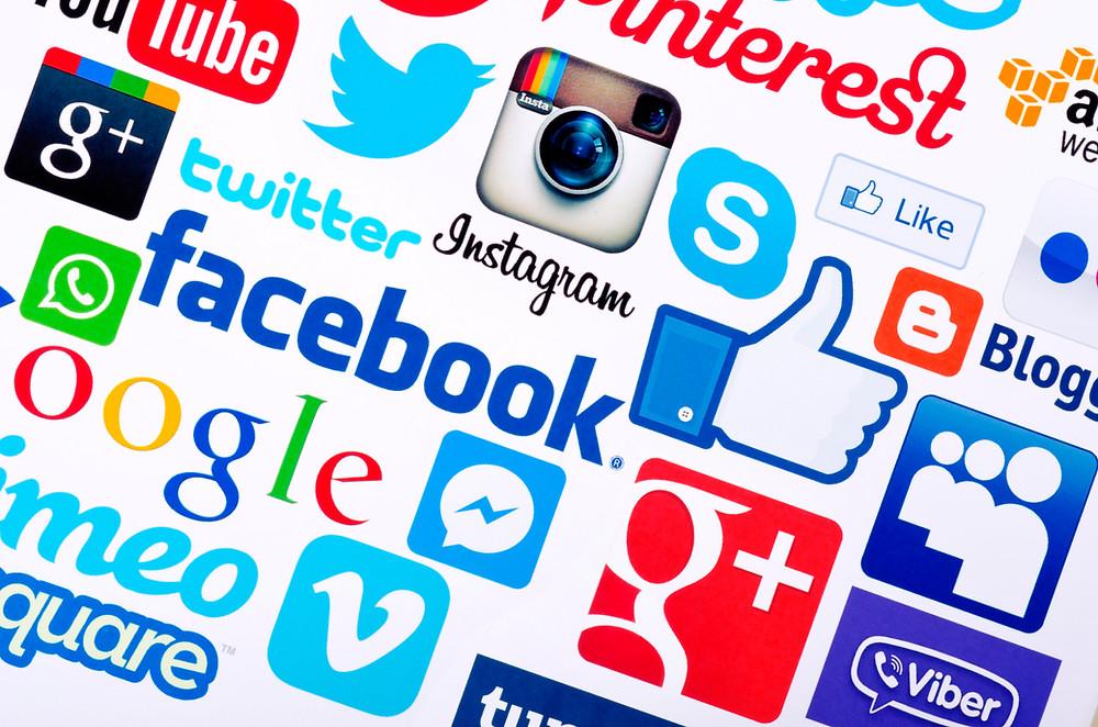 How do I choose a good social media platform for marketing?