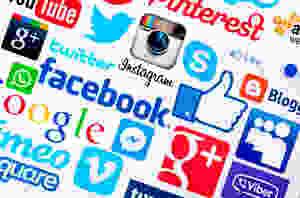 The Best Social Media Platforms For Marketing