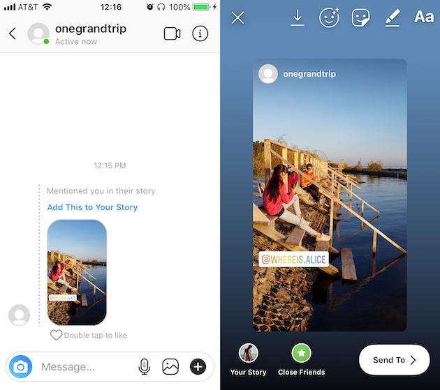 Instagram-for-business
