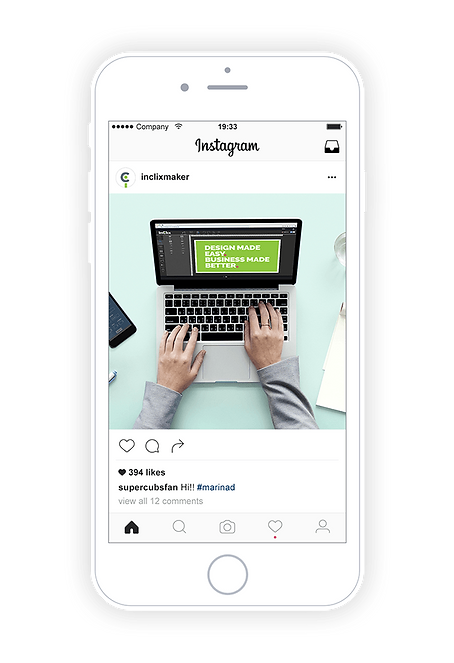 Social media agency miami