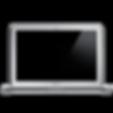 laptop Mac Display.png
