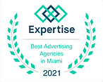 best advertising-agency-miami.png