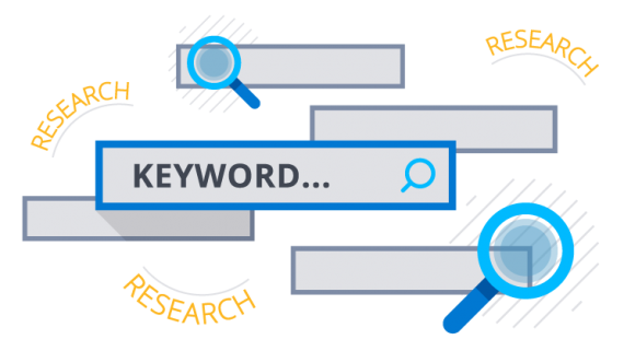 how to lower keyword cost in PPC