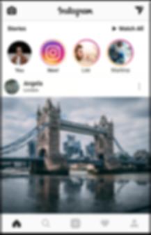 instagram-advetising-agency
