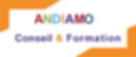 logo-andiamo-fond-blanc JOCELYNE.png