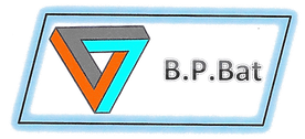 logo B.P.Bat 3 transparent.png