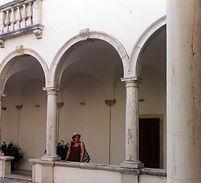 Cristina Cammarano.JPG