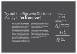 Signavio-Decision-Manager-EN-WEB-page-02