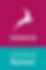 Signavio-Certified-Consulting-Partner-Ba