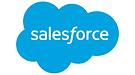 salesforce-vector-logo.png