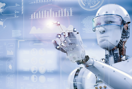 6 Common Myths of RPA Implementation