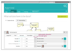 Signavio-Decision-Manager-EN-WEB-page-01