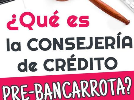 Curso de Asesor de Crédito