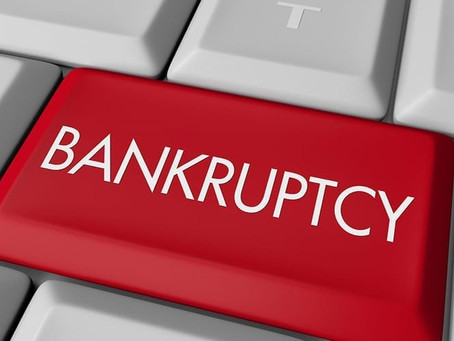 Right to Dismiss a Chapter 7 Bankruptcy