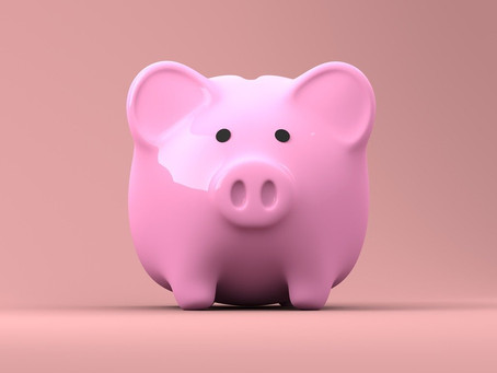 How much money should you save? Almost half of Americans are not saving enough.