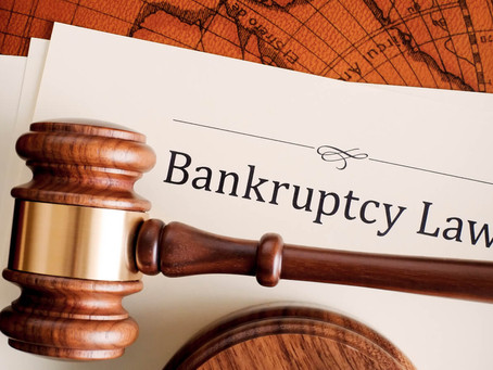 The 15 Duties of a Trustee In a Chapter 7 Bankruptcy