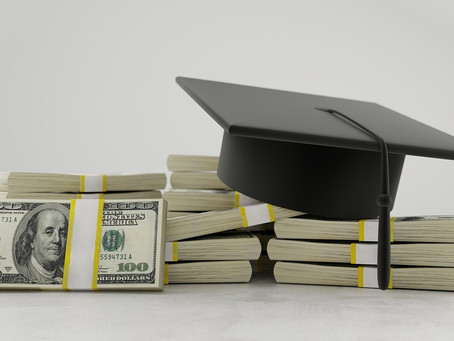 Can you lose your driver's license for not paying your student loan debt?