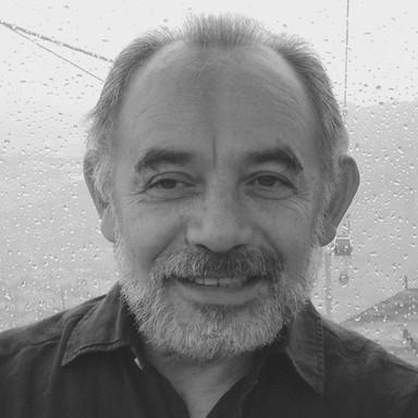 Jose Gallegos