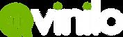 logo-negro2.png