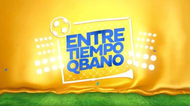 Qbano - Entre Tiempo
