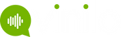 logo-negro-2018.png