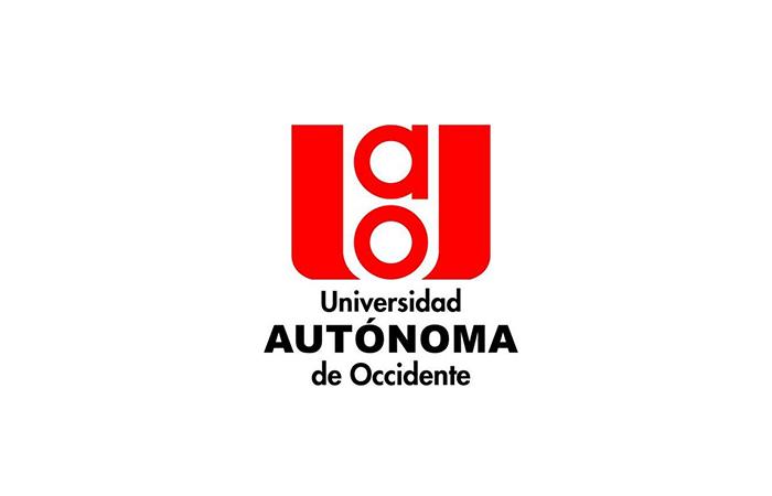 _0022_autonoma-de-occidente-logo