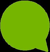 simbolo verde - cerrado.png