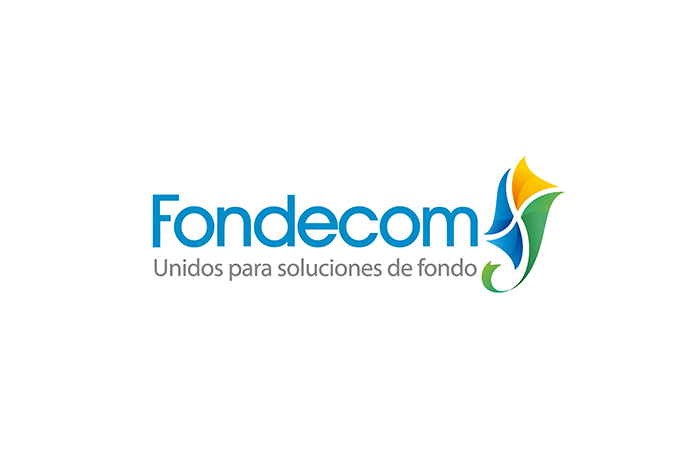 _0016_logo