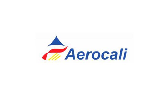 _0008_aerocali