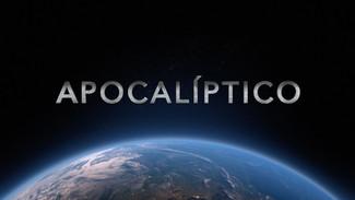 Apocaliptico