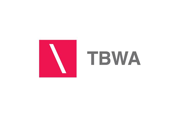 _0015_TBWA logo