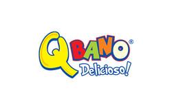 _0002_logo-cubano