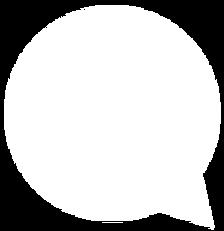 simbolo blanco - 25.png