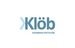_0020_klob-vbc-logo