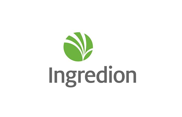 _0004_Ingredion-logo