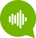 simbolo transparente.png