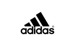 _0024_2000px-Adidas_Logo.svg