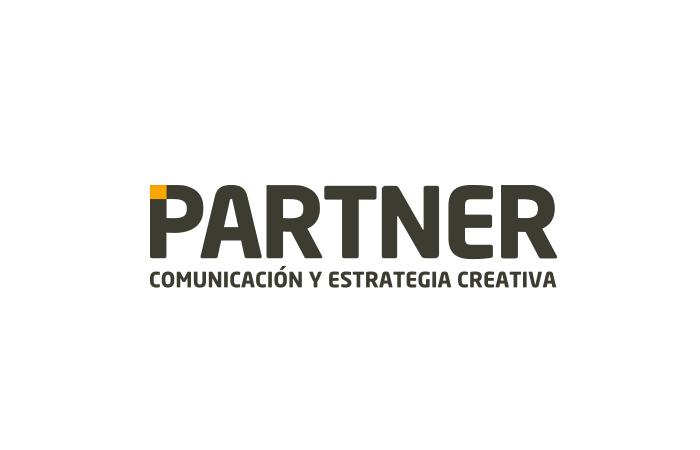 _0005_Identidad Partner 2016