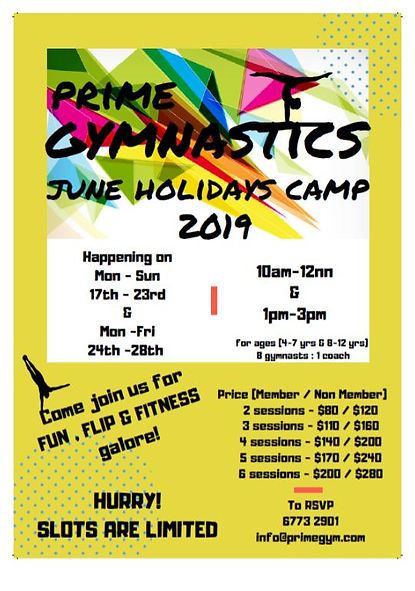 June Holiday camps.jpg