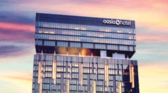 oasia hotel novena.jpg