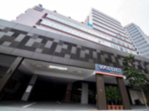 value hotel thomson.jpg