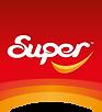 SUP.PRI.REV.RGB- Super.png