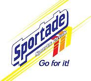 sportade logo crop large.jpg