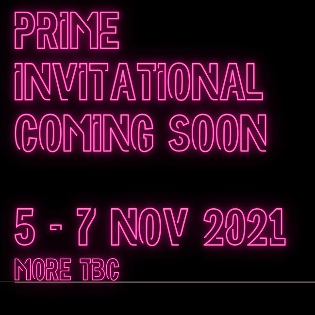 PRIME INVITATIONAL IS BACK..png