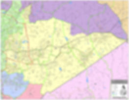 NC House District 39