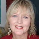 Pamela Wardrip