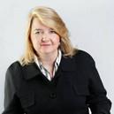 Theresa Hummel-Krallinger