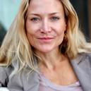 Maria Herman