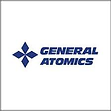 General Atomics Logo.png